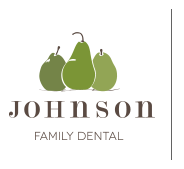 Johnson Family Dental - Dentist East Wenatchee, WA